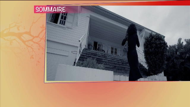 Replay Kafé Le Matin - Mardi 01 décembre 2015