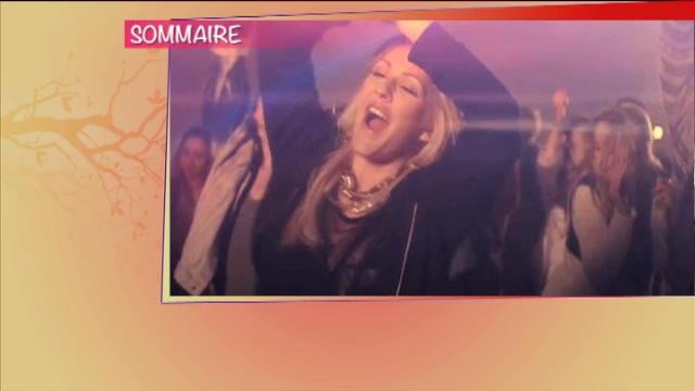 Replay Kafé Le Matin - Jeudi 03 décembre 2015