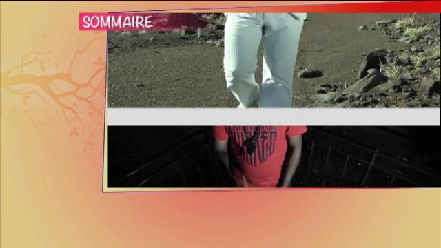 Replay Kafé Le Matin - Mardi 24 novembre 2015