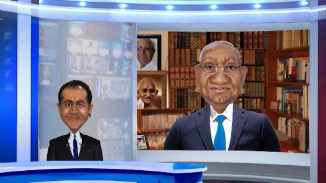Replay Kanal La Blague - Jeudi 02 novembre 2017