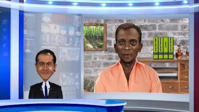 Replay Kanal La Blague - Jeudi 08 juin 2017