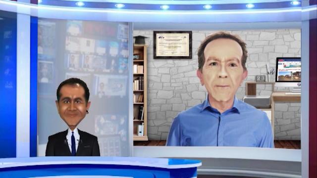 Replay Kanal La Blague - Lundi 09 octobre 2017