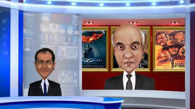 Replay Kanal La Blague - Vendredi 10 mars 2017