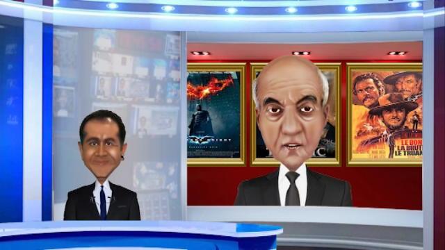 Replay Kanal La Blague - Jeudi 11 mai 2017