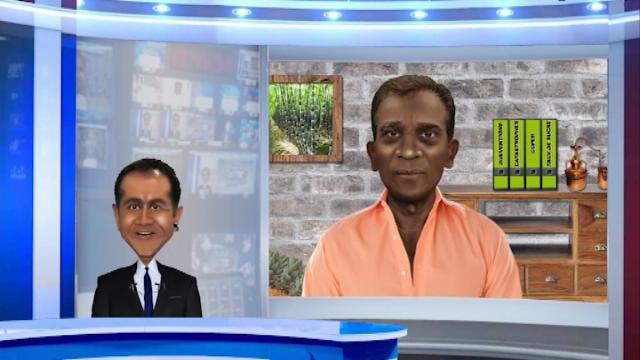 Replay Kanal La Blague - Mardi 13 juin 2017