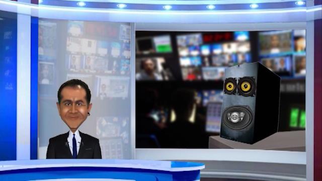 Replay Kanal La Blague - Mercredi 13 septembre 2017