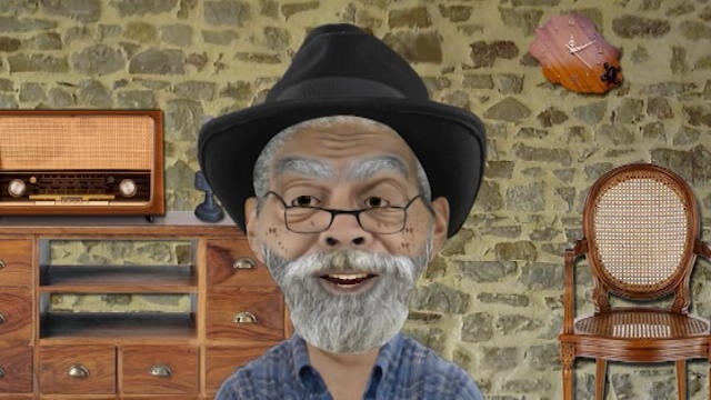Replay Kanal La Blague - Vendredi 22 septembre 2017