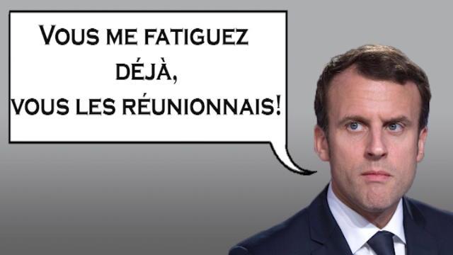 Replay Kanal La Blague - Jeudi 24 août 2017