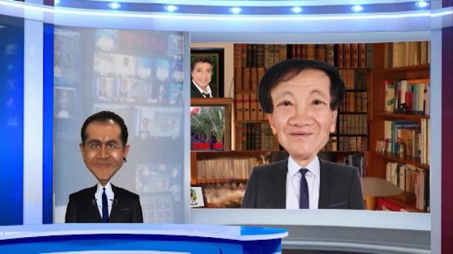Replay Kanal La Blague - Mercredi 27 septembre 2017