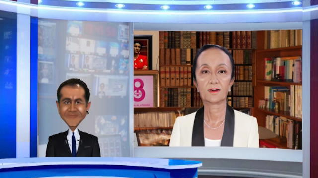 Replay Kanal La Blague - Jeudi 30 mars 2017