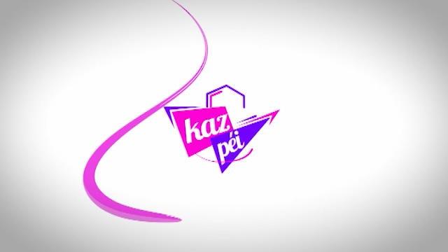 Replay Kaz Pei - Jeudi 14 décembre 2017