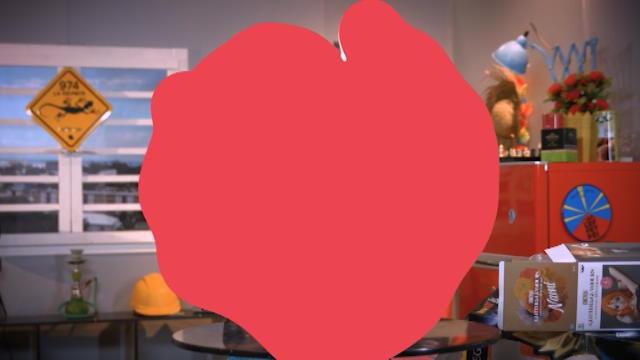 Replay Kaz Pei - Vendredi 20 avril 2018