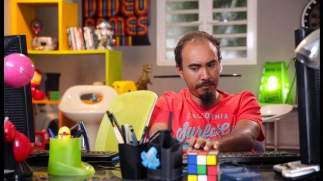 Replay Kaz Pei - Mardi 27 septembre 2016