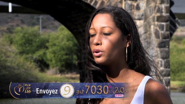 Replay Miss Réunion - Mardi 09 août 2016