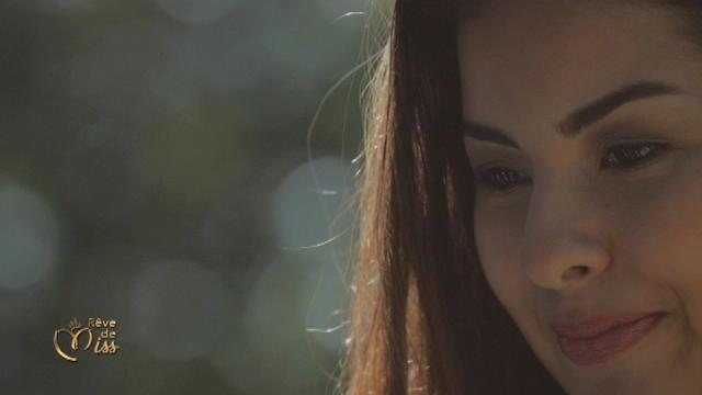Replay Miss Réunion - Mercredi 10 août 2016