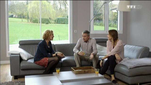 Replay Petits Secrets en Famille - Mardi 08 août 2017
