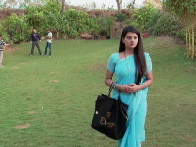 Replay Punar Vivaah - Jeudi 02 février 2017