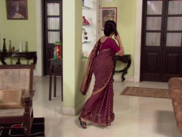 Replay Punar Vivaah - Jeudi 08 juin 2017