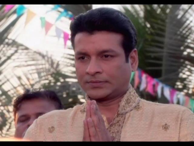 Replay Punar Vivaah - Mardi 27 juin 2017