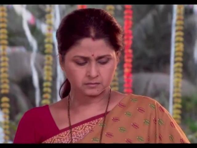 Replay Punar Vivaah - Jeudi 29 juin 2017