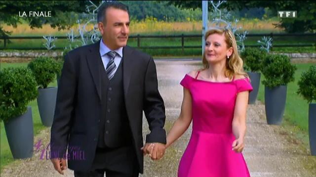 Replay 4 Mariages pour une Lune de Miel - Vendredi 19 mai 2017