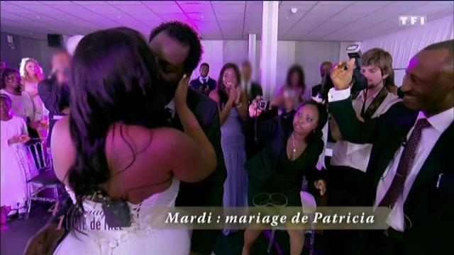 Replay 4 Mariages pour une Lune de Miel - Jeudi 28 juillet 2016