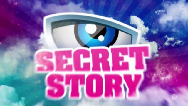 Replay Secret Story - Mardi 04 octobre 2016