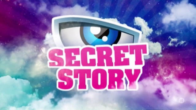 Replay Secret Story - Mardi 20 septembre 2016
