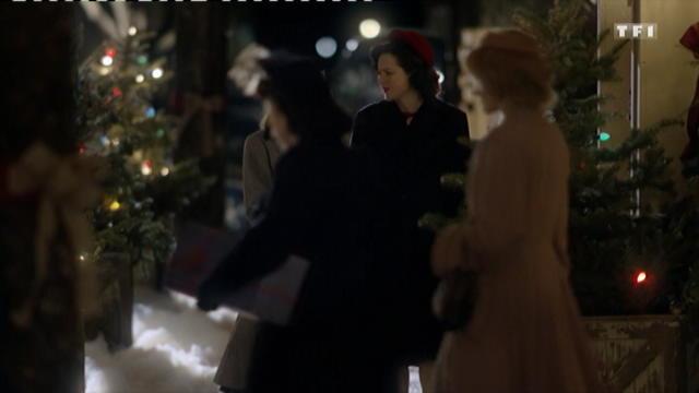 Replay Téléfilms de Noël - Jeudi 28 décembre 2017