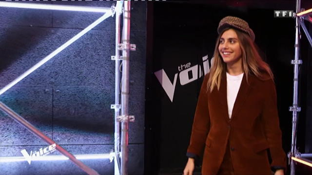 Replay The Voice - Dimanche 18 février 2018