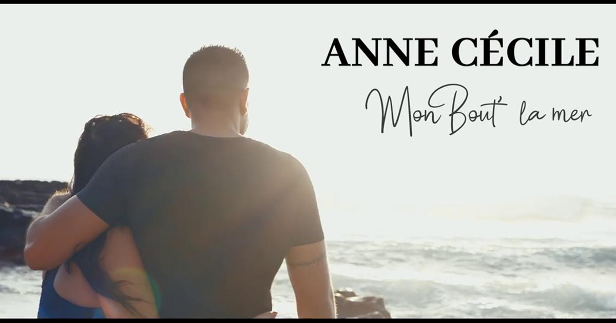 Anne-Cécile