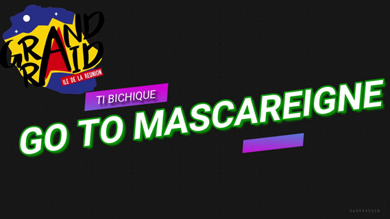 Ti Bichique