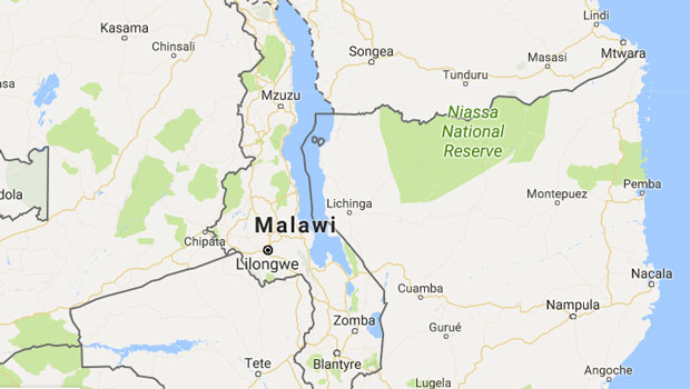 malawi une centaine d arrestations apr s le lynchage de deux rh linfo re