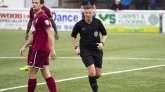 Angleterre – Foot : Ryan Atkin, premier arbitre pro ouvertement gay