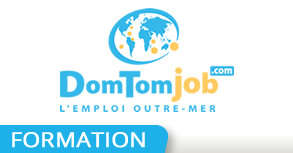 DomTomJob FORMATION