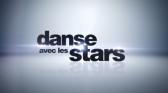 Replay L'aventure danse avec les stars, dans les secrets des danseurs  - Samedi 06 octobre 2018