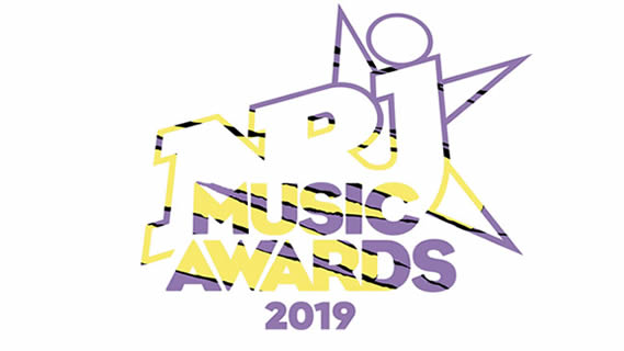 Replay Nrj music awards - Samedi 16 novembre 2019