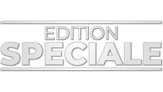 Replay Edition speciale tf1 - conference de presse du premier ministre edouard philippe - Jeudi 07 mai 2020