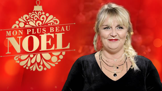 Replay Mon plus beau noel - Lundi 24 décembre 2018