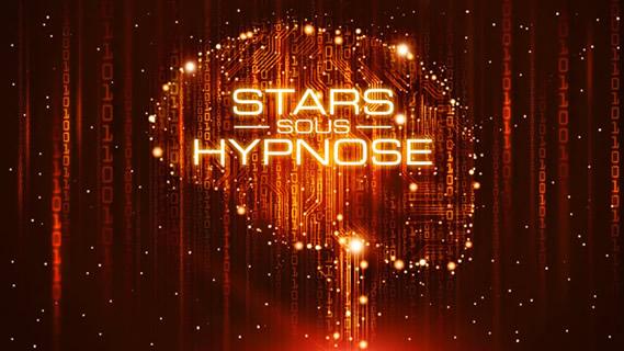 Replay Stars sous hypnose - Samedi 02 mars 2019