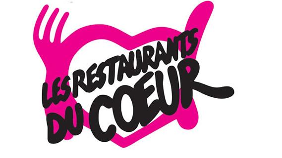 Replay Restos du coeur - Samedi 09 mars 2019