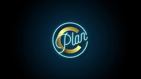 Replay Plan c - Vendredi 03 juillet 2020