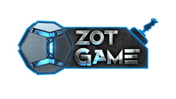 Replay Zot game - Samedi 25 avril 2020