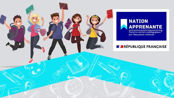 Replay Les fondamentaux - Mardi 19 mai 2020
