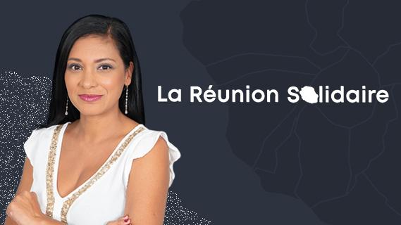 Replay La reunion solidaire - Vendredi 05 juin 2020