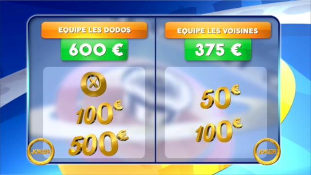 Replay Faites Chauffer La Marmite - Jeudi 08 septembre 2016