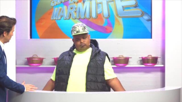 Replay Faites Chauffer La Marmite - Vendredi 13 mai 2016