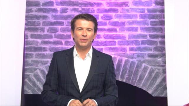 Replay Faites Chauffer La Marmite - Vendredi 16 septembre 2016