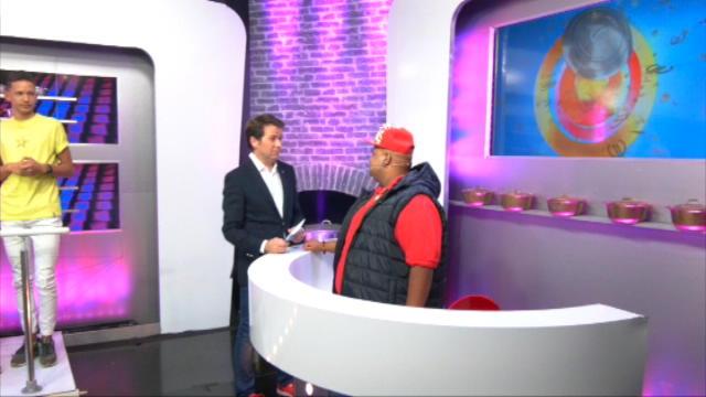 Replay Faites Chauffer La Marmite - Vendredi 24 juin 2016