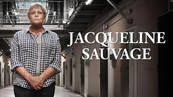 Replay Jacqueline sauvage - c'etait lui ou moi  - Samedi 24 novembre 2018